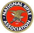 Join NRA Today